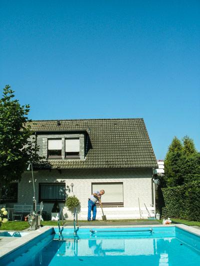 baumpflege-begutachtungen-bb-henry-faellungen-2015-8-nachher